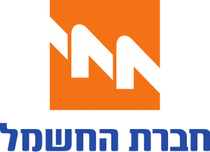 IsraelElectric_svg